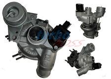 Turbolader Citroen C 4 DS 3  1.6 THP 110Kw mit Elektronik  53039880121 0375N7