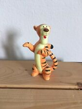 Tigger Disney Figurine Japan