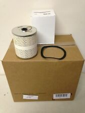 TWELVE(12) USA Luber-Finer P70 Oil Filter CASE fits C4P 51100 LF373 L20051 P109