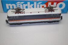 Märklin 3165 Elok Baureihe 9280 SNCF Corail Spur H0 OVP