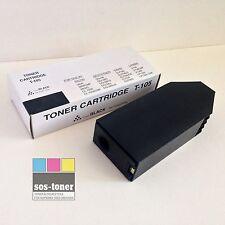 Toner black Ricoh AP 3800,CL 7000,Nashuatec DSC 38,Infotec IPC 280,2838 Typ 205