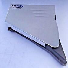 SUBARU Fusibile/Relè copertura per un 2008 in poi. lucidate, SCOOBY Scatola dei fusibili Copertura