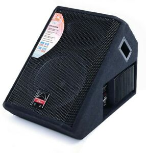 Wharfedale EVP-X12PM Active Monitor Speaker (Each)