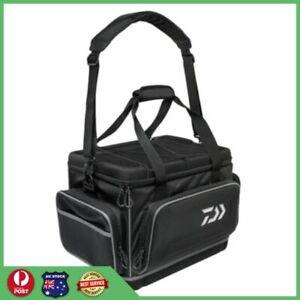 Daiwa Hard Top Bag  - Free postage