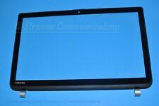 TOSHIBA Satellite S55T-B5273NR Laptop LCD Digitizer with Bezel