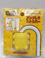 Sanrio Pom Pom Purin Pompompurin Umbrella Stopper