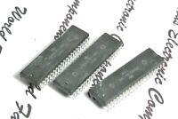 1pcs - OKI MSM80C49 DIP-40 Integrated Circuit (IC) - Genuine