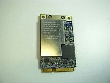 "Airport Extreme WiFi Card 661-4460 for 24"" iMac MA878LL/A A1225 Tested Good"