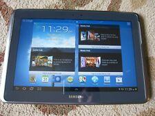 Samsung Galaxy Note GT-N8013 32GB, Wi-Fi, 10.1in - Deep Grey