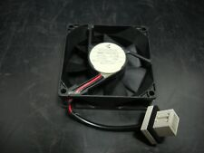 NEW UNUSED COOLING FAN MELCO MMF-08G24ES NC5332H53A MITSUBISHI