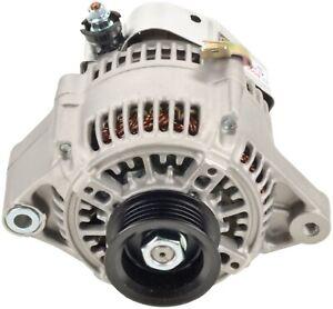For Honda Accord 1998-2002 Bosch AL1277N Alternator