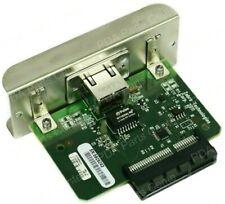 Zebra ZT210 ZT220 ZT230 Internal Ethernet Print Server Network Card P1038204-101
