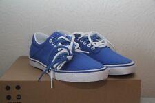 Original chaussure homme skate GRAVIS Filter T : 37  bleu neuf