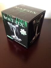 The Matrix 300 Piece Puzzle