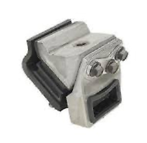 MERCEDES BENZ VITO W447 Front Right Engine Mount A4472410313 NEW GENUINE