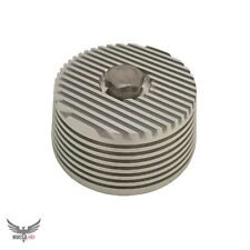 Ducati Oil Filter Housing Cover Twin 750 860 900 Darmah SS GT GTS