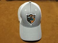 SAN JOSE SHARKS Adjustable Snapback Hat NHL Hockey Mesh Cap One Size Fits All