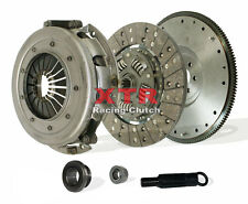 XTR HD CLUTCH KIT & FLYWHEEL for 1986-1995 FORD MUSTANG GT LX 5.0L 302""