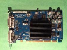 NVIDIA GeForce FX5200 Graphics Card Mac A146