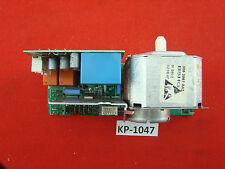 BOSCH Siemens elettronica 3063967aa5 280197 BSHG 91690.e #kp-1047