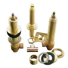 KOHLER K-300-K-NA 1/2 in. Ceramic High-Flow Valve System
