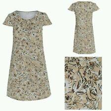 Boden Floral Midi Sundresses for Women