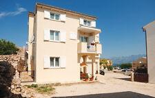 Ferienwohnung in Dalmatien am Meer  Dalmatien -Razanac nahe Zadar - Termine frei