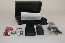 Mini Simple Mobile Digital Video Recorder   MP-550