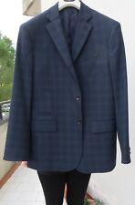 Cappotti e giacche da uomo in lana taglia 56   Acquisti