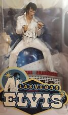 2004 McFarlane Las Vegas Presents Elvis3