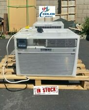Walk-In Cooler Food Trailer Refrigeration compressor Unit 2.5 HP 25000 BTU NSF