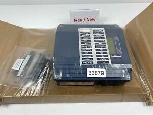 ProMinent D1CAW0P10001G220D Dulcometer
