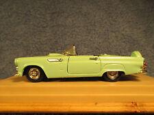 RIO 1956 Ford Thunderbird #R4  Made in Italy