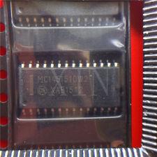 (1PCS)   MC145151DW2 SOP Parallel-InputPLL Frequency