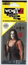 Sting Steve Borden WCW NWO Professional Wrestling 1999 Medo Air Freshener USA