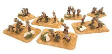 Flames of War - British: Mortar Platoon (Italy) BR765