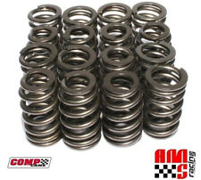 """Comp Cams .600"""" Max Lift Beehive Valve Springs Set for Chevrolet LS Gen III IV"""