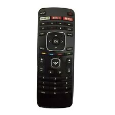 NEW VIZIO XRT112 LCD LED SMART TV REMOTE iHeart for 2013 2014 2015 VIZIO TV