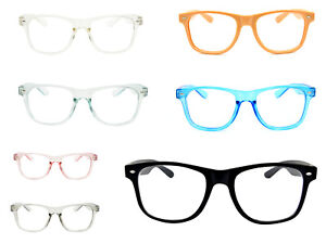 Blue Light Block Reading Glasses Anti Fatigue Computer TV Anti Eyestrain TN49ABL