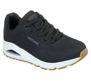 Skechers Uno Stand on Air Women's Sneaker Shoes