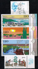 NL2176.BRD 1997.Mi.Nr.1942-1946. Postfris