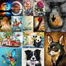 5D Diamond Painting Full Drills  Embroidery Home Decoration  Cross Stitch Kit