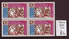 Briefmarken aus Frankreich & Kolonien Réunion