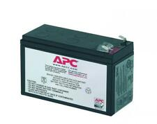APC UPS Battery Replacement for Models BE650G1, BE750G, BR700G,...