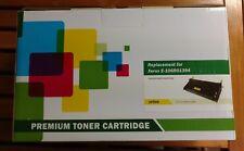 Xerox Phaser 6280 Yellow High Yield Toner Cartridge 106R01394 New Compatible