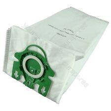 Pack Of 5 Miele S7210, S7260, S7280, S7510, S7000 U Type Vacuum Cleaner Bags