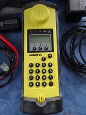 ISDN Tester ARGUS 3u    (ISDN-Tester)