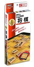 Hanayama Japonais Échecs Shogi Ensemble de jeux portable Grand Fabriqué au Japon