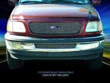 97-98 Ford Expedition Billet Grille Grill Insert  289 Fedar