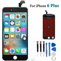 """Replacement AAA++ For Iphone 6 Plus 5.5"""" Full Assembly Touch Screen LCD Display"""